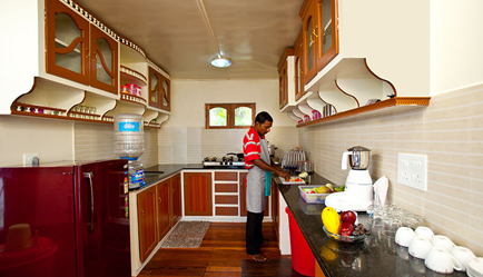 Rkv Tours Rkv Houseboats Alleppey Tours Alleppey